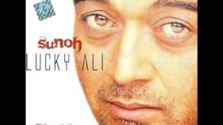 Lucky Ali - Milegi Milegi
