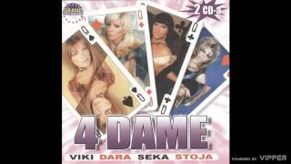 Viki - Narukvice - (Audio 2004)