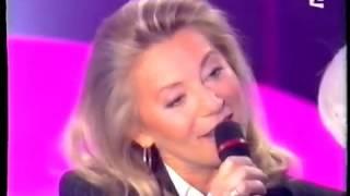 Sheila - L' amité - Françoise Hardy