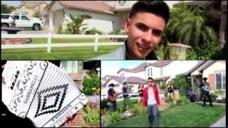 TU NO PREGUNTES (VIDEO OFICIAL) - EL CHEYO CARRILLO