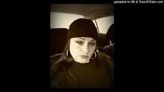 6LACK x J Cole Type Beat - SQUEEZE NENA2-KILLA C