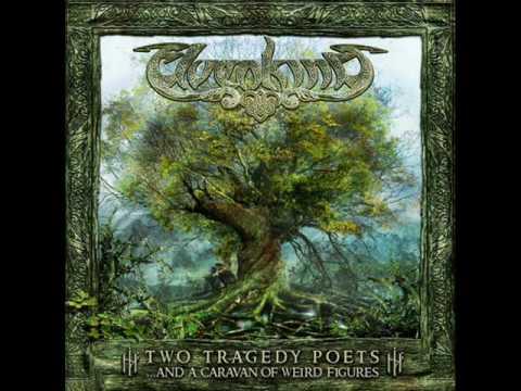 elvenking-the-wanderer-sebhelyesarcu