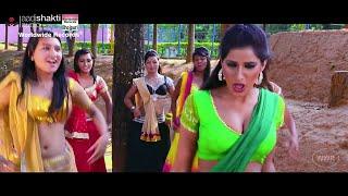 Gayil Dhas Gayil Ras Gayil Ho | Poonam Dubey | Bhojpuri Song | HD width=