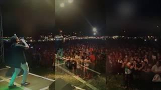 Copilul de Aur - Daca ma ierti (Live Concert)