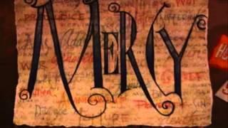 Mercy - Forever  1968