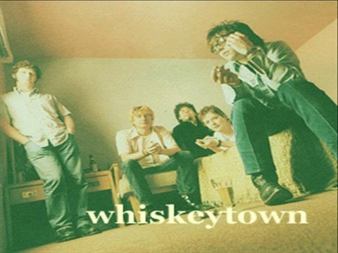 whiskeytown-dancing-with-the-women-at-the-bar-stefjnl