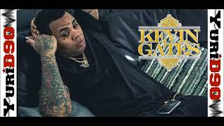 Kevin Gates - Attention (NEW 2017
