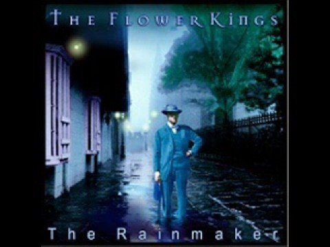 the-flower-kings-serious-dreamers-asiaticobbm