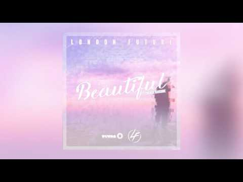London Future - Beautiful feat. Cherise Ransom