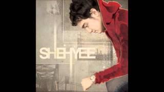 Oops Teka (Interlude) - Shehyee