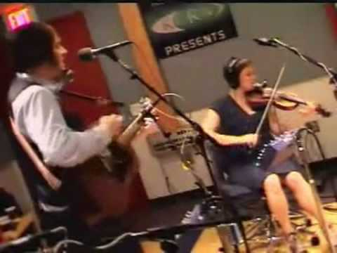 arcade-fire-intervention-early-version-morning-becomes-eclectic-kcrw-2005-part-6-of-9-arcadefiretube
