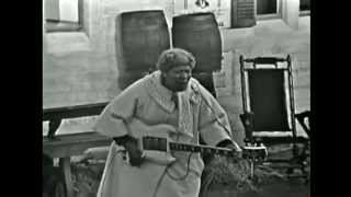 Sister Rosetta Tharpe - Didn't it rain, children