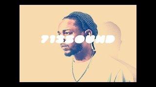 Wow Freestyle - Jay Rock x Kendrick Lamar (chopped & screwed)