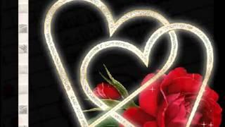 Roberto Carlos-Como é grande o meu amor por você