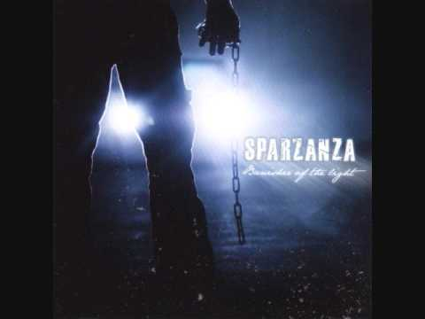 sparzanza-state-of-mind-gowfanexecutionstyle
