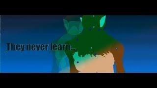 Pivot| Speed animating Levi vs Ape titan