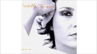 Isabella Taviani - 03 - Digitais | 2003
