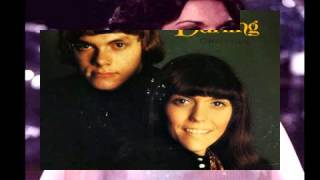 Carpenters   Gold Greatest Hits 2000  For All We Know HQ !