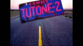Tommy Tutone - Why Baby Why.wmv