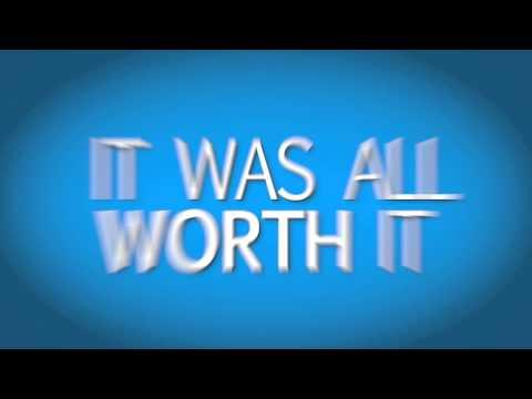 timeflies-worth-it-lyric-video-timeflies4850