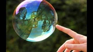 burbujas de jabón GOLPE A GOLPE