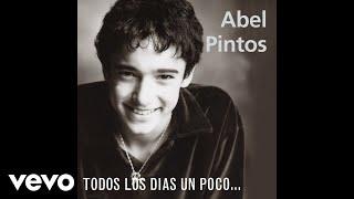Abel Pintos - El Alcatraz