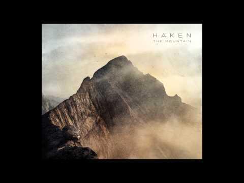 haken-the-mountain-4-in-memoriam-vr2zxd