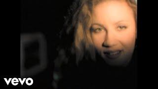 Amanda Marshall - Fall From Grace