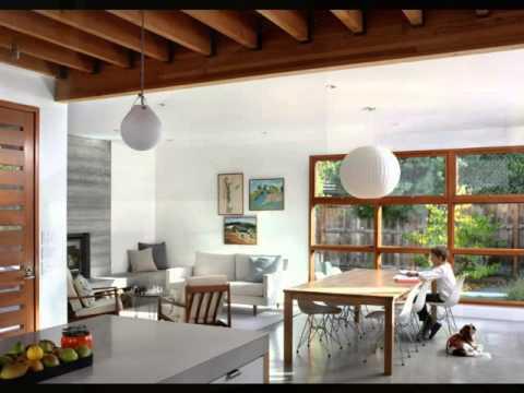 Come arredare casa con i legni chiari tutto per casa for Consigli per arredare casa stile classico