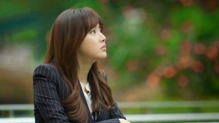 [VIETSUB] Don't worry - Reply 1988 Ost - Lee Juck (Kang Sora - Misaeng)