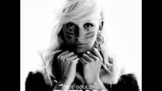 Ritual [Instrumental] - Ellie Goulding
