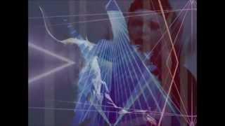 Las Bibas From Vizcaya - X-trava (Altar Radio X-Drama Remix)