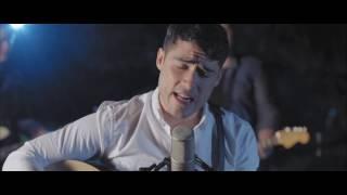 Cantaré de Tu Amor (Cover) - Danilo Montero - Samuel Adrián
