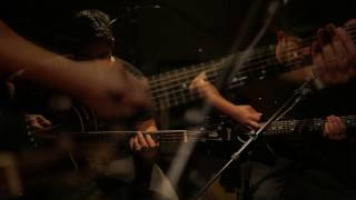 Andora - Something In The Way Acoustic (Nirvana Cover)
