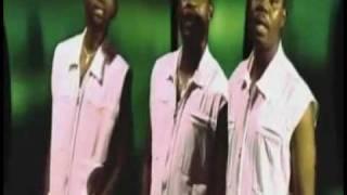 Les Garagistes   Kouyou  musique ivoirienne Zouglou Afrique width=