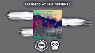 Simskai - Donkey Riddim [Faceless Audio Free Download]