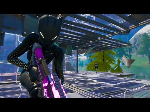 Fortnite World Cup Duos Na West