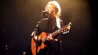 Selah Sue - Fyah Fyah - @ Grand Mix Tourcoing (Lille) - 31.03.11