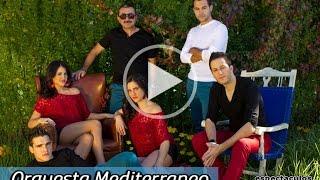Orquesta Mediterráneo