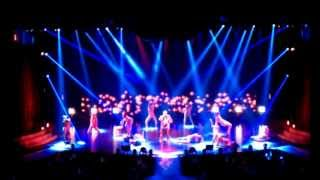 CeeLo Green - CLOSET FREAK - LOBERACE LIVE at Planet Hollywood Las Vegas