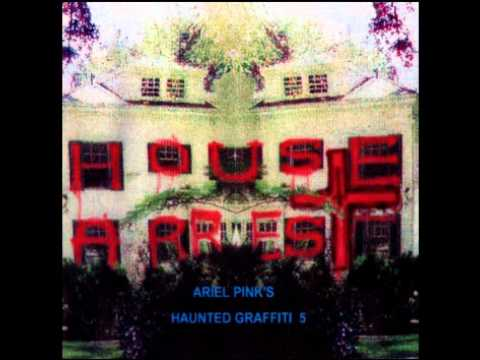 ariel-pinks-haunted-graffiti-house-arrest-eli-magaziner