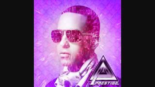 Daddy Yankee ft.J Alvares - El Amante