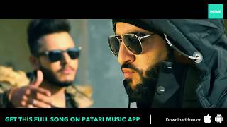 Straight Outta Pind - Dr G - The Rapper | Desi Rap | Pakistani Rap Songs 2018