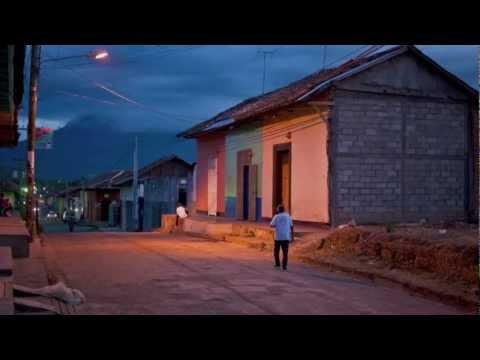 Audiovisual Nicaragua