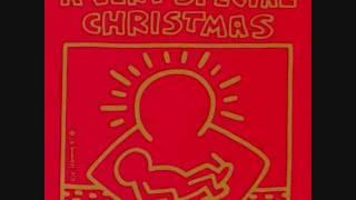Christmas (Baby Please Come Home) - U2