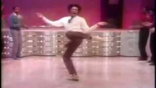 Funk Dancers 11