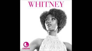 Deborah Cox - I'm Your Baby Tonight [Whitney Movie OST]