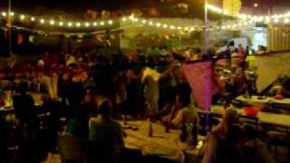 Festas de S.João  em S.Lourenço Mamporcão 2