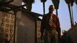 Massive Attack - Karmacoma (187)