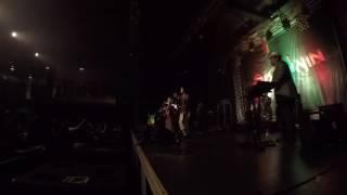 Skankin Festival 2016 | Gerhana Ska Cinta | A Little Bit Of Calipso